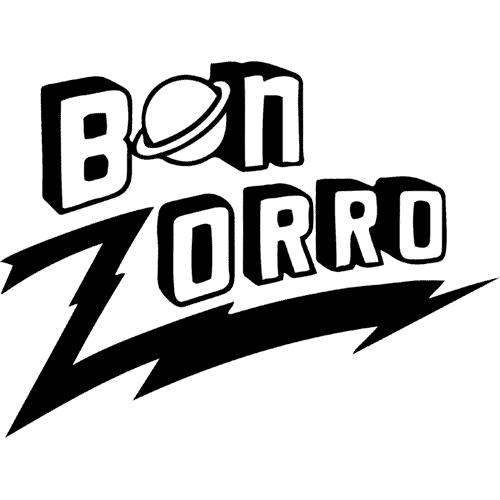 Bonzorro