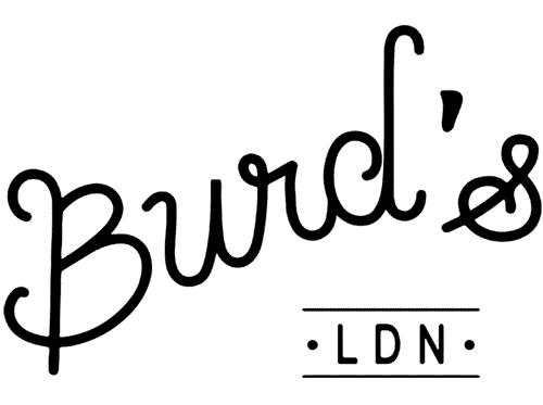 Burd's
